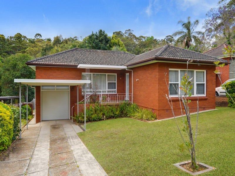 6 Kalang Road, Mount Colah, NSW 2079