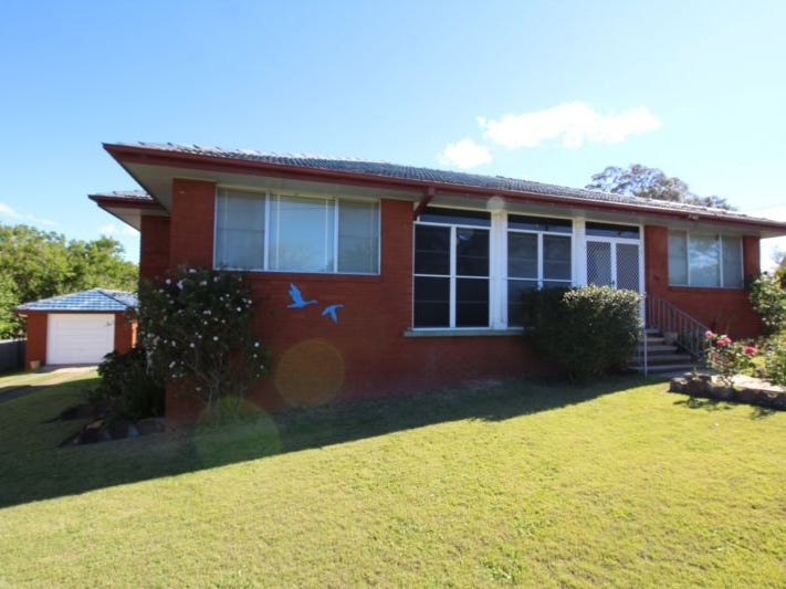 59 Durham Road, East Gresford, NSW 2311