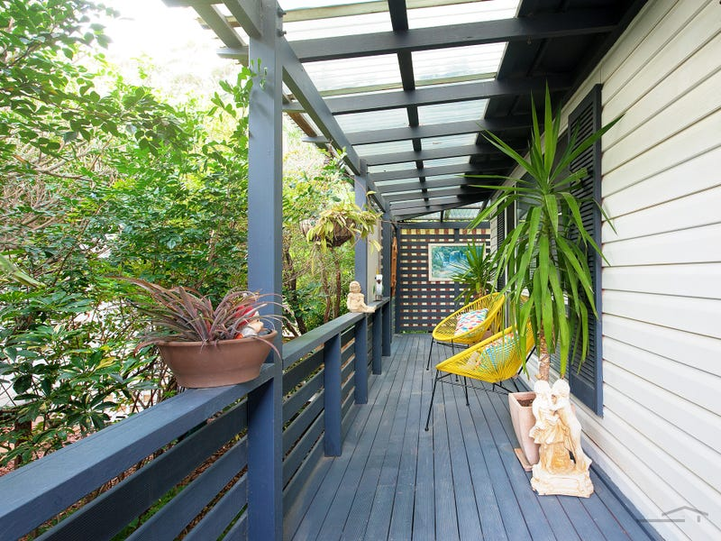 68/4320 Nelson Bay Road, Anna Bay, NSW 2316