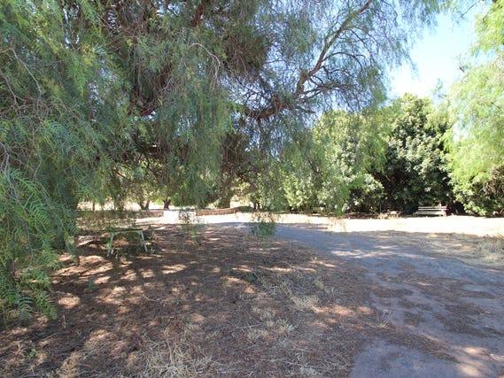 Lot 201 Commercial Road, Burra, SA 5417