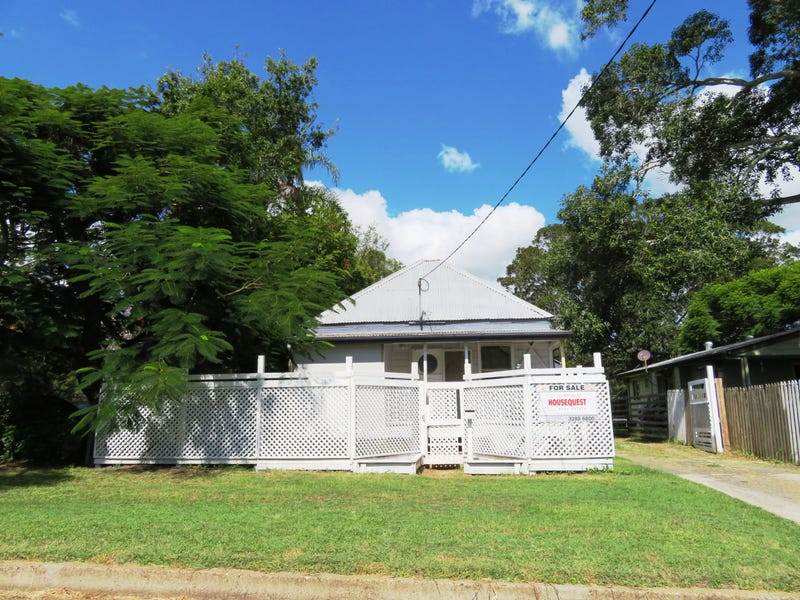 80 Woodford St, One Mile, Qld 4305