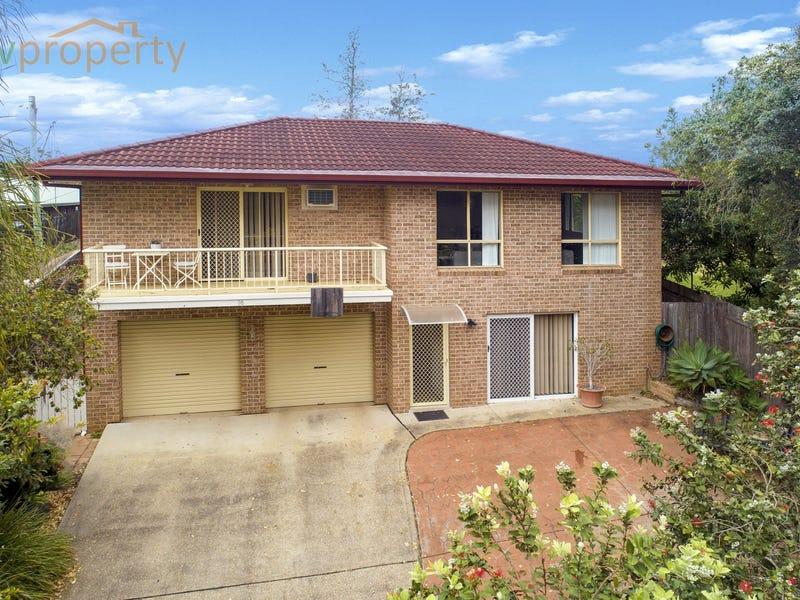 37 Hodge Street, Macksville, NSW 2447