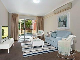 38 / 141 Claremont Crescent, Swanbourne