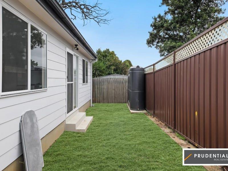 52a Hopping Road, Ingleburn, NSW 2565