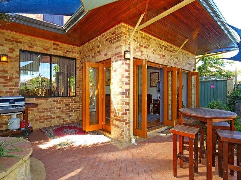 1 Oxford Street, Maylands, WA 6051
