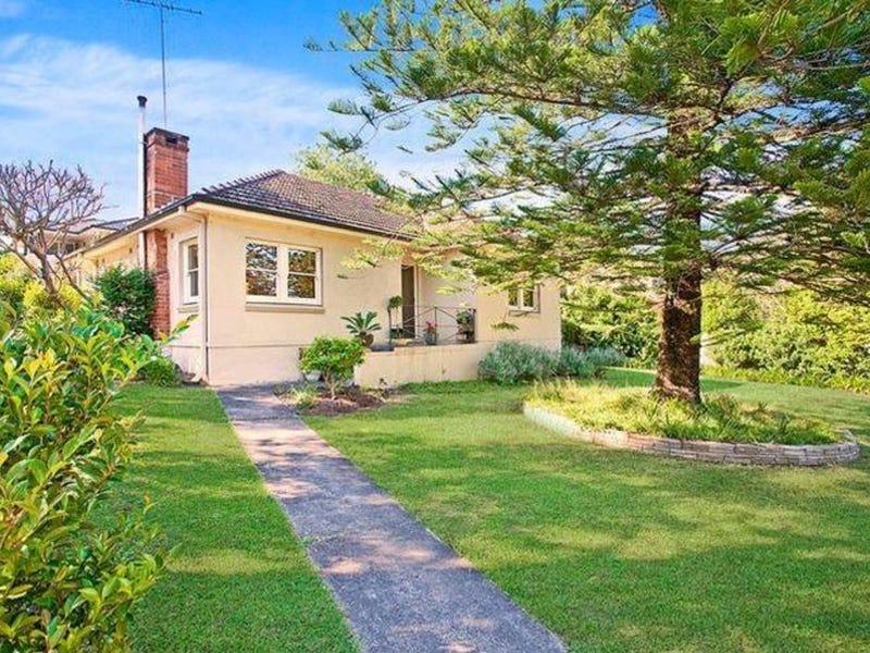 2 Wallalong Crescent, West Pymble, NSW 2073
