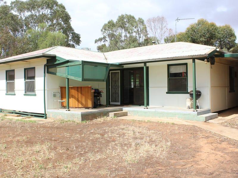 22 Hutt Street, Hilltown, SA 5455