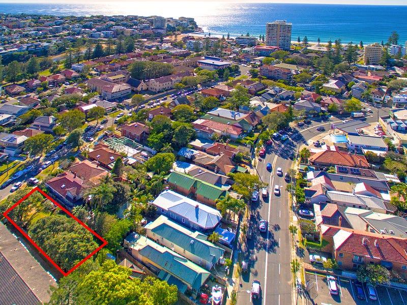 21 Iluka Avenue, Manly, NSW 2095