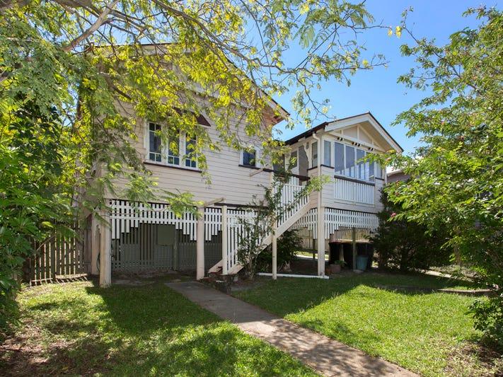 74 Pembroke Road, Coorparoo, Qld 4151