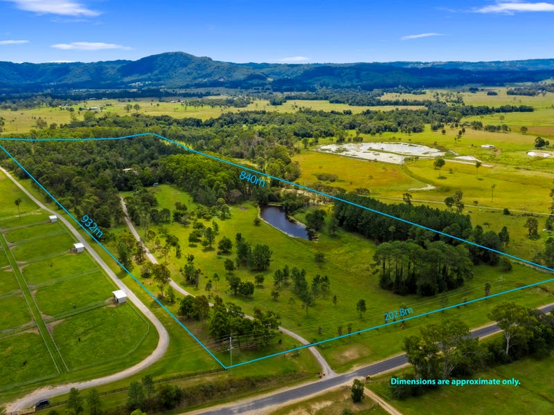 625 Cove Road, Stanmore, Qld 4514