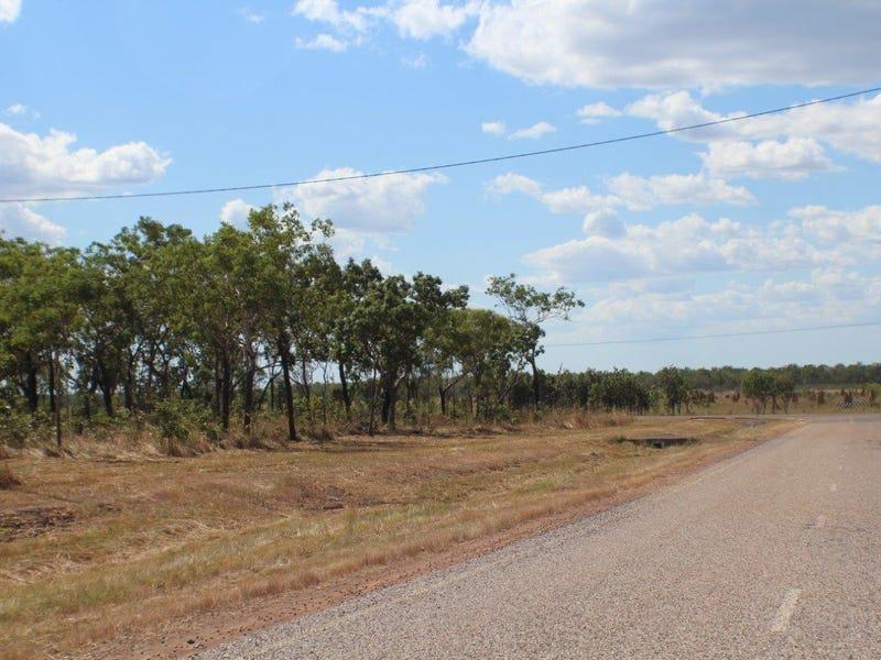 501 Leonino Road, Fly Creek, NT 0822