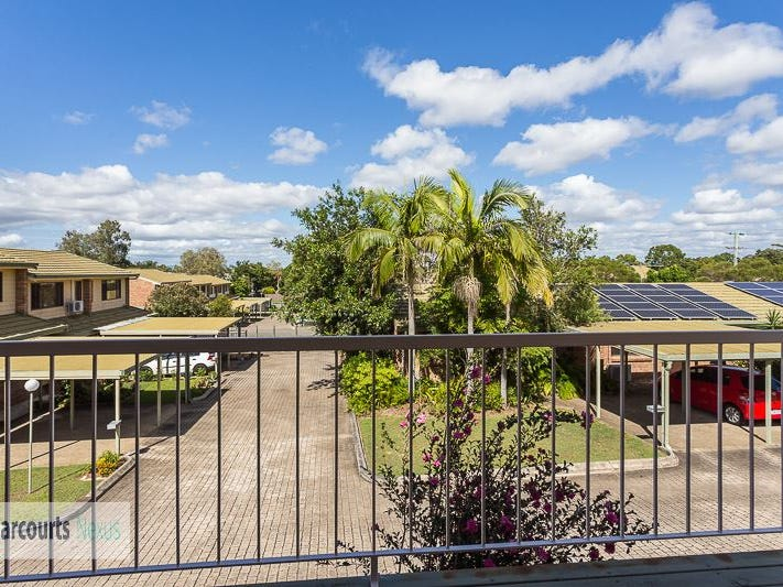 13/6 Palara St, Rochedale South, Qld 4123