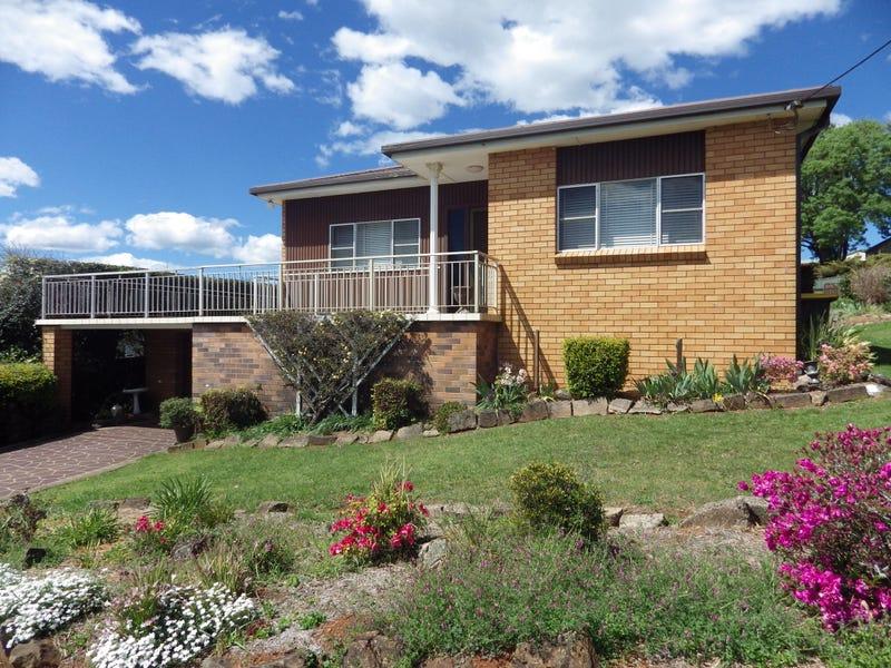 64 Myrtle Street, Dorrigo, NSW 2453
