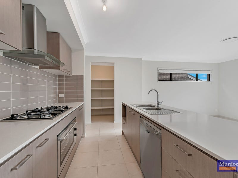 17 Fanflower Avenue, Denham Court, NSW 2565