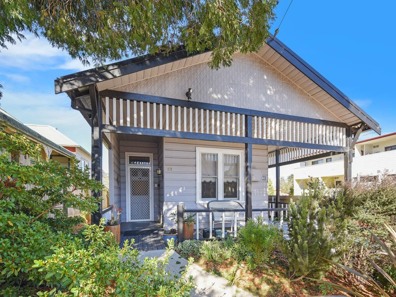 66 Lurline Street, Katoomba, NSW 2780