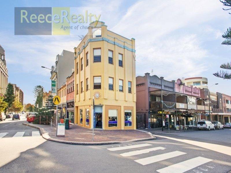 34-36 Hunter Street, Newcastle, NSW 2300