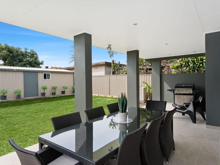 324 Gardeners Road, Rosebery, NSW 2018