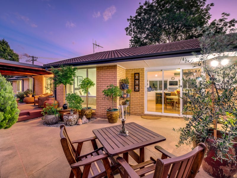 1/6 Hobson Place, Ainslie, ACT 2602