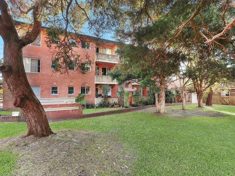 6/10 Ilikai Place, Dee Why, NSW 2099