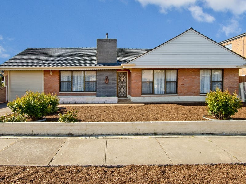 6 Harvey Street, Henley Beach, SA 5022