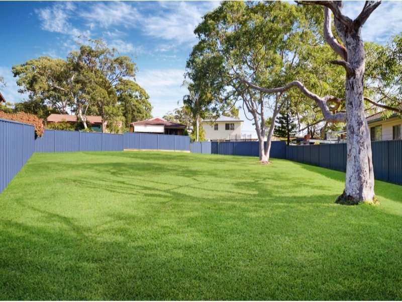 5 Anembo Avenue, Summerland Point, NSW 2259