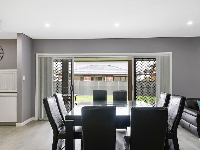 72 Holliday Avenue, Edmondson Park, NSW 2174