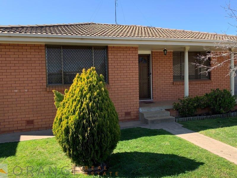 2/61 Bletchington Street, Orange, NSW 2800
