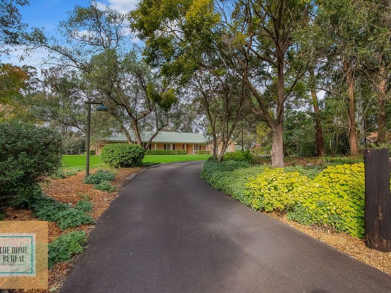 47 Willeroo Drive, Windsor Downs, NSW 2756