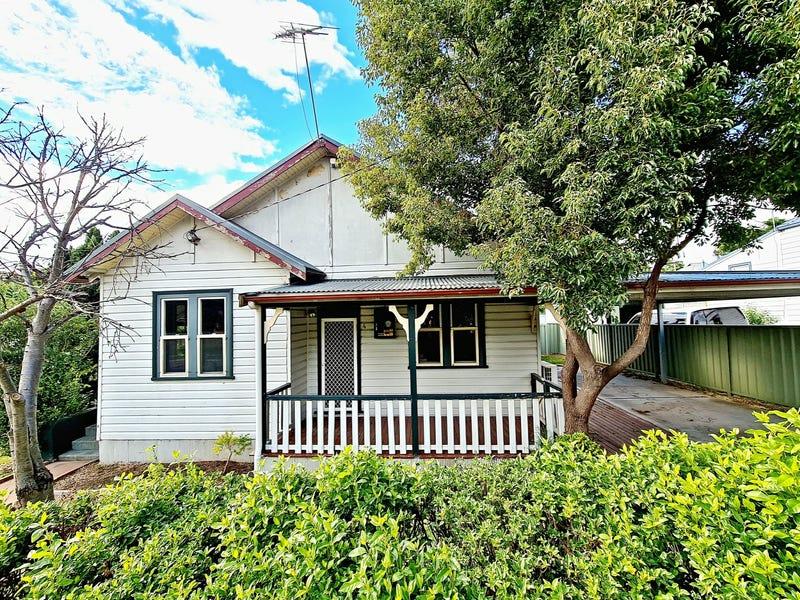4 St Heliers Street, Muswellbrook, NSW 2333