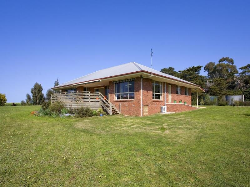 Address available on request, Geelong, Vic 3220