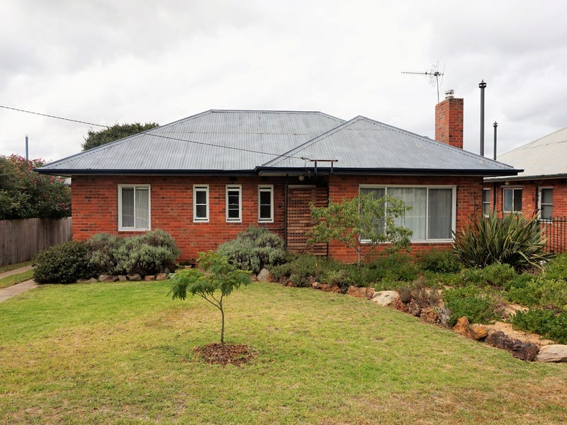 37 Hume Street, Goulburn, NSW 2580