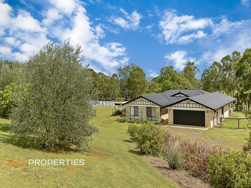 51-55 Falconer Road, Woodhill, Qld 4285