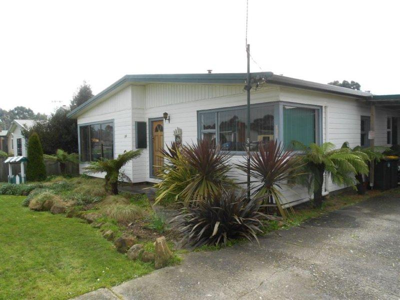 103 Havelock Street, Smithton, Tas 7330