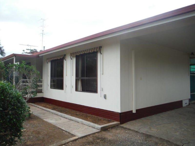 8 Greenough Street, Kapunda, SA 5373