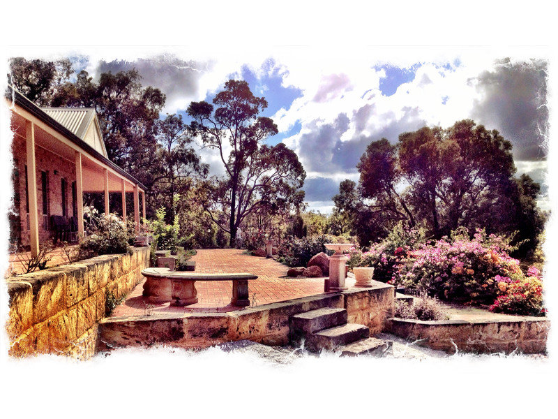 Lot 68 Malkup Brook Road, Toodyay, WA 6566