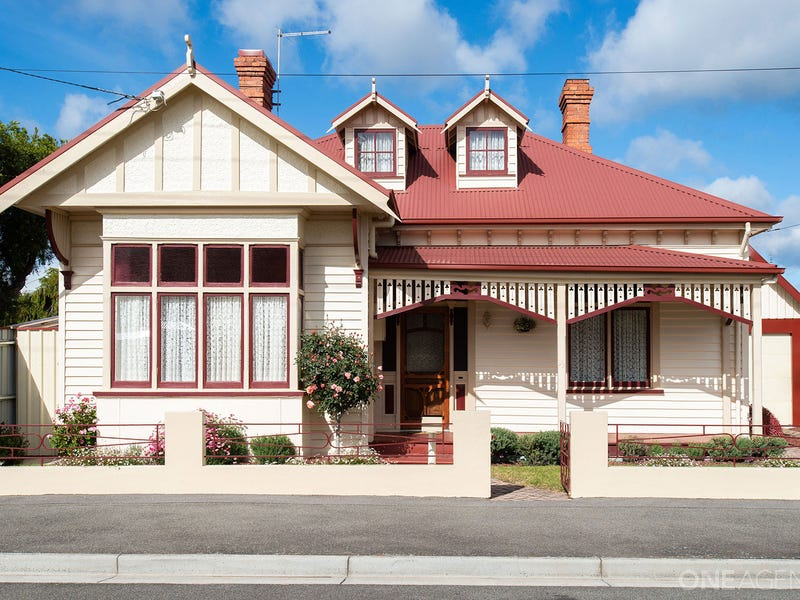 19 South Street, Invermay, Tas 7248
