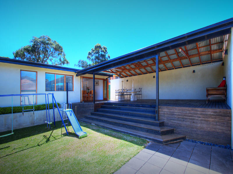 39C Rogers Street, Roselands, NSW 2196