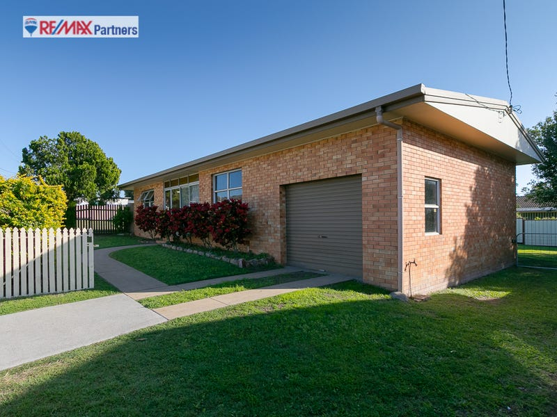 234 Boat Harbour Drive, Pialba, Qld 4655
