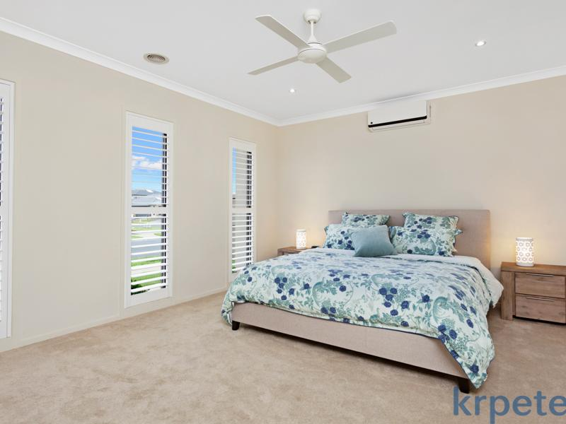 9 Meadows Drive, Officer, Vic 3809