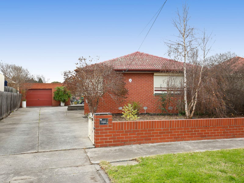9 Darebin Boulevard, Reservoir, Vic 3073