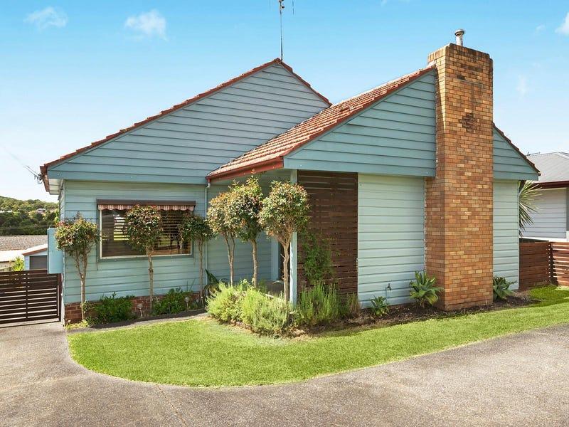 121 Cardiff Road, Elermore Vale, NSW 2287