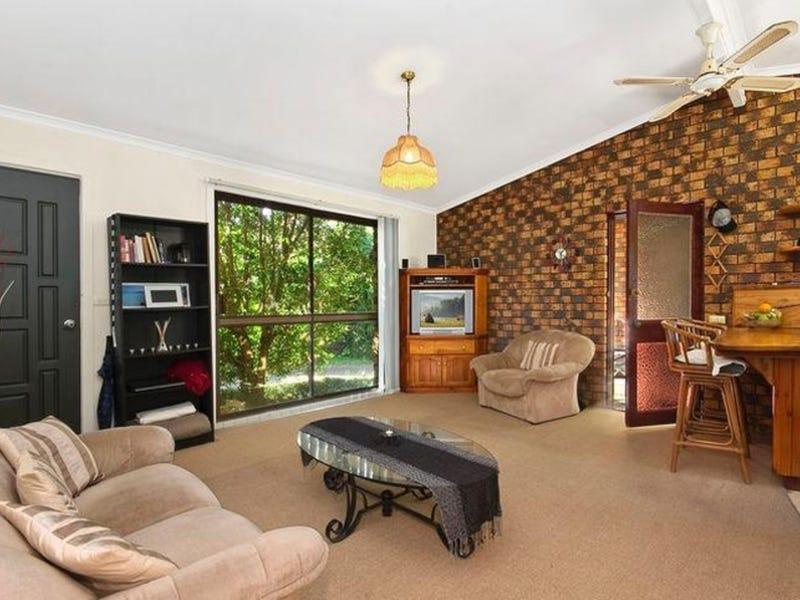 2/7 Shelley Drive, Byron Bay, NSW 2481