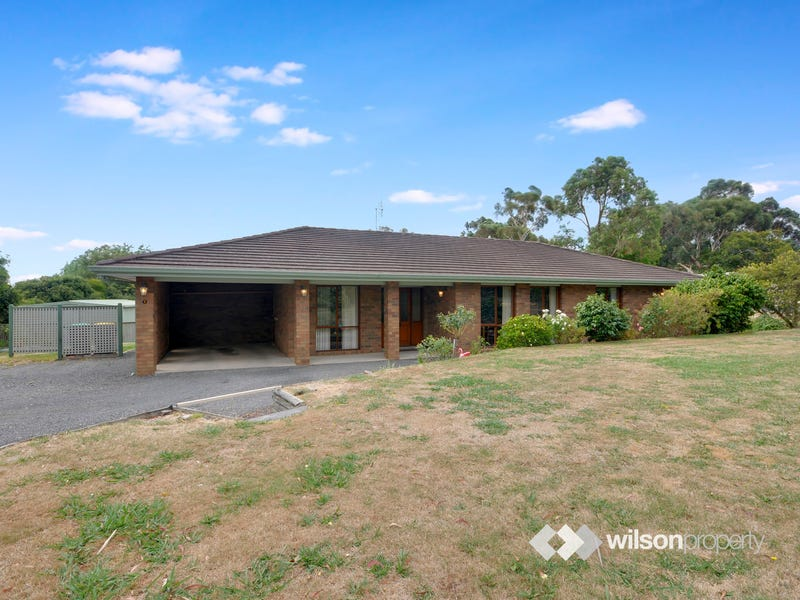 1 Mathison Circuit, Churchill, Vic 3842