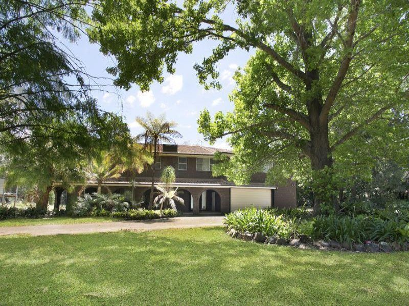 Address available on request, Tomago, NSW 2322