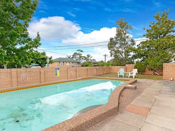 80 Melwood Ave, Killarney Heights, NSW 2087