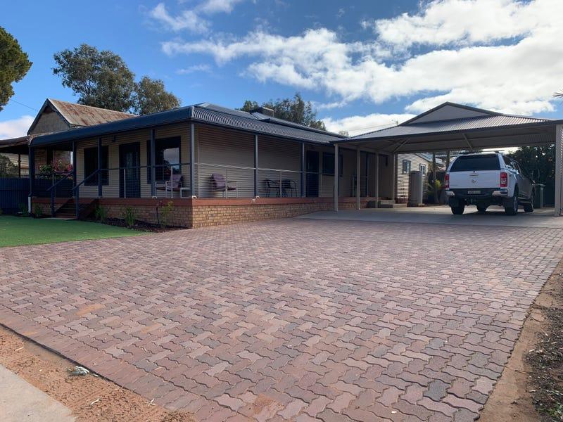 124 Williams St, Broken Hill, NSW 2880