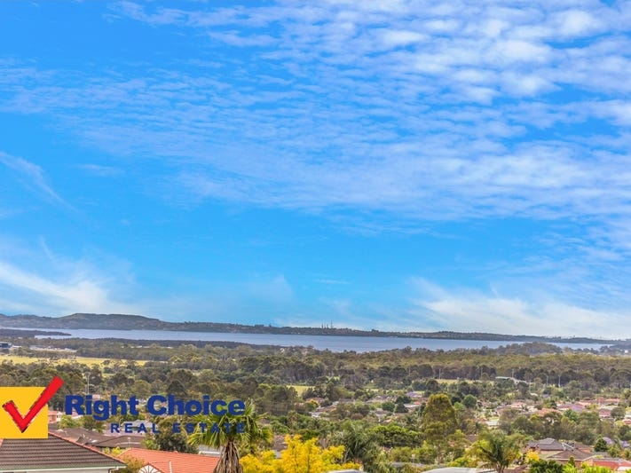 Lot 3, or 29 Huon Crescent, Albion Park, NSW 2527