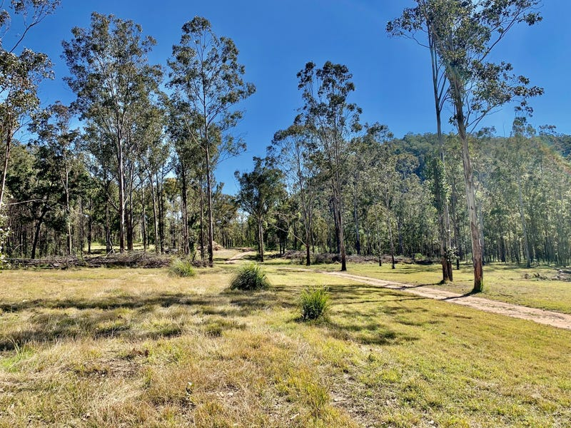 901 Boree Valley Rd, Laguna, NSW 2325