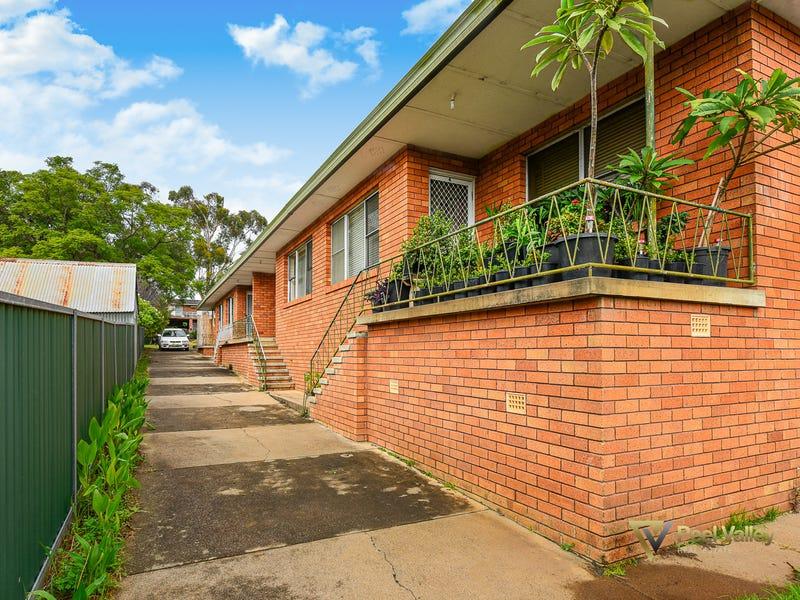 9A Gipps Street, West Tamworth, NSW 2340