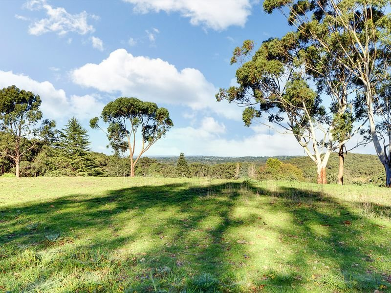 315 Bridgewater/Carey Gully Road, Mount George, SA 5155